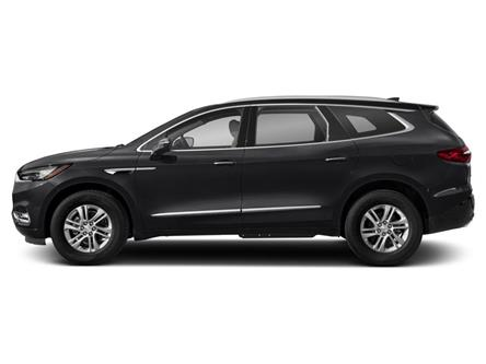 2020 Buick Enclave Avenir (Stk: 100758) in Sussex - Image 2 of 9