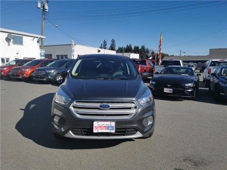 2019 Ford Escape SE (Stk: 19T071) in Quesnel - Image 2 of 14