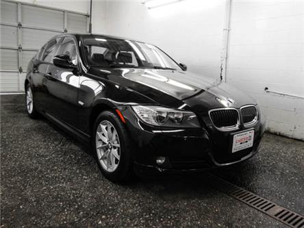 2011 BMW 323i  (Stk: 89-42082) in Burnaby - Image 2 of 24