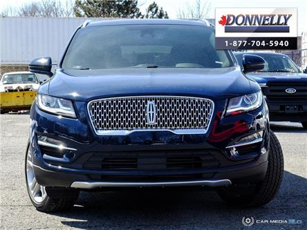 2019 Lincoln MKC Reserve (Stk: DS874) in Ottawa - Image 2 of 27