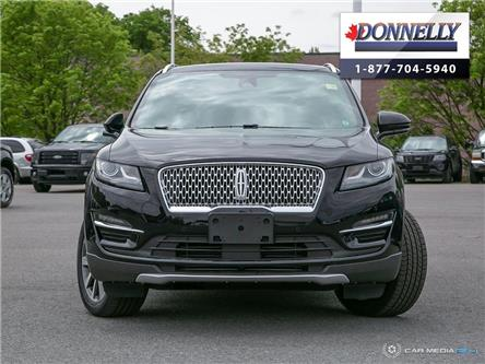 2019 Lincoln MKC Reserve (Stk: DS1076) in Ottawa - Image 2 of 30