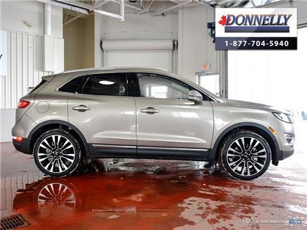 2019 Lincoln MKC Reserve (Stk: DS122) in Ottawa - Image 2 of 26