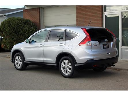 2014 Honda CR-V EX (Stk: 111428) in Saskatoon - Image 2 of 22