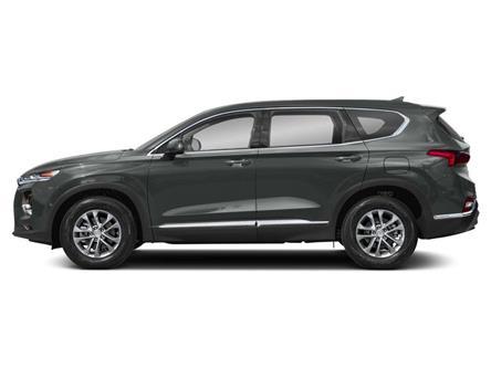 2020 Hyundai Santa Fe Preferred 2.4 w/Sun & Leather Package (Stk: 20102) in Rockland - Image 2 of 9