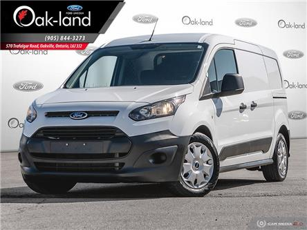 2015 Ford Transit Connect XL (Stk: R3509) in Oakville - Image 1 of 24