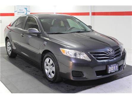 2011 Toyota Camry LE (Stk: 299358S) in Markham - Image 2 of 23