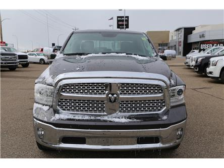 2017 RAM 1500 Laramie (Stk: 179016) in Medicine Hat - Image 2 of 24