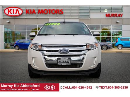 2014 Ford Edge Limited (Stk: M1394) in Abbotsford - Image 2 of 24