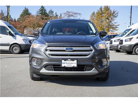 2019 Ford Escape SE (Stk: P8130) in Vancouver - Image 2 of 24