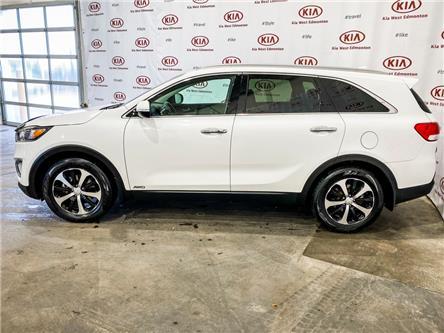 2018 Kia Sorento 2.0L EX (Stk: 21659A) in Edmonton - Image 2 of 42