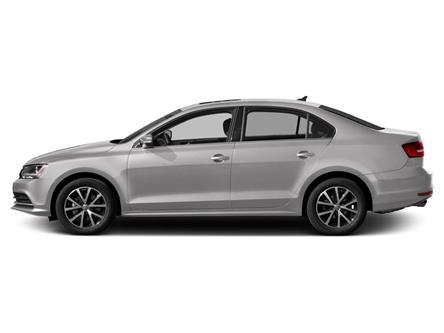 2016 Volkswagen Jetta 1.4 TSI Comfortline (Stk: 12919B) in Saskatoon - Image 2 of 9