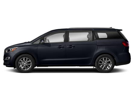 2020 Kia Sedona LX (Stk: 8257) in North York - Image 2 of 9