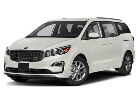 2020 Kia Sedona LX+ (Stk: 8272) in North York - Image 1 of 9