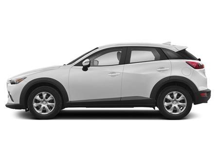 2019 Mazda CX-3 GX (Stk: D448165) in Dartmouth - Image 2 of 9