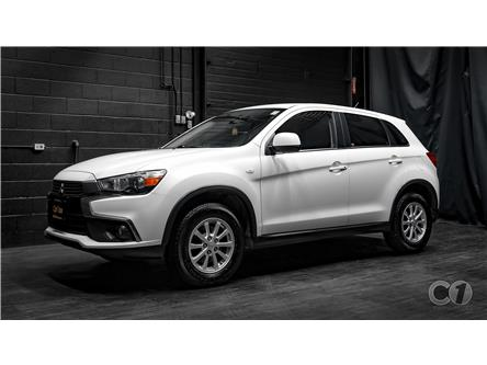 2016 Mitsubishi RVR SE (Stk: CT19-431) in Kingston - Image 2 of 35