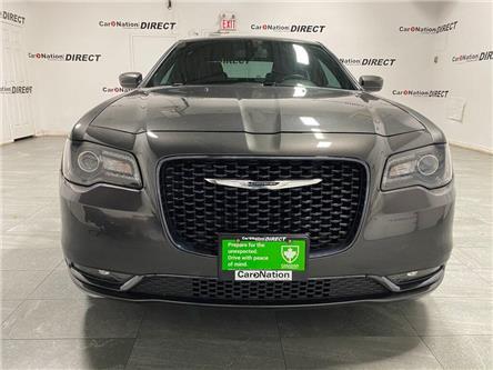 2018 Chrysler 300 S (Stk: DRD2757) in Burlington - Image 2 of 38