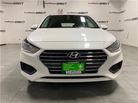 2019 Hyundai Accent Essential w/Comfort Package (Stk: DRD2781) in Burlington - Image 2 of 35