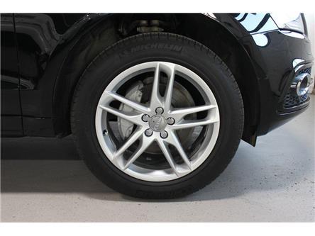 2016 Audi Q5 2.0T Technik (Stk: 047273) in Vaughan - Image 2 of 30