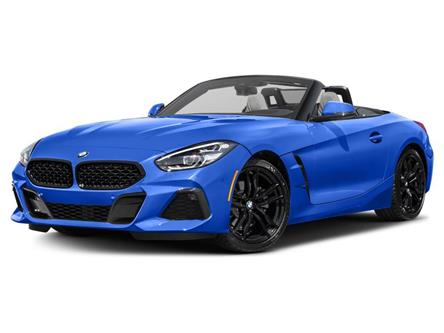 2019 BMW Z4 sDrive30i (Stk: 40822) in Kitchener - Image 1 of 8