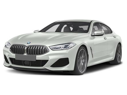 2020 BMW M850i xDrive Gran Coupe (Stk: 8006) in Kitchener - Image 1 of 3