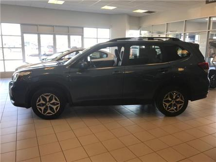 2019 Subaru Forester 2.5i Convenience (Stk: S19592) in Newmarket - Image 2 of 21