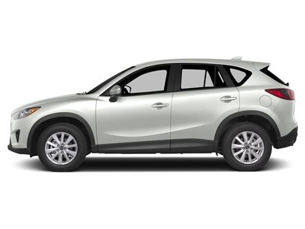 2014 Mazda CX-5 GT (Stk: T6749A) in Waterloo - Image 2 of 9