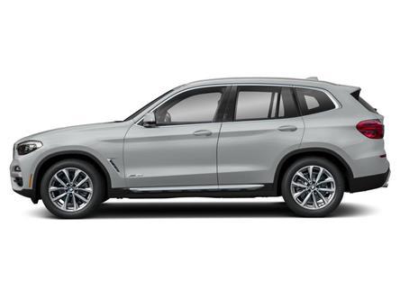 2019 BMW X3 xDrive30i (Stk: 302503) in Toronto - Image 2 of 9