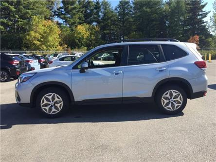 2020 Subaru Forester CVT (Stk: 34038) in RICHMOND HILL - Image 2 of 22