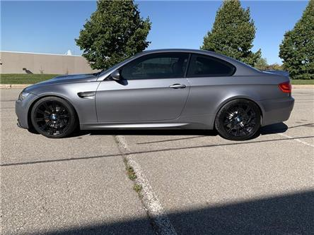 2013 BMW M3 Base (Stk: B19031-1) in Barrie - Image 2 of 13