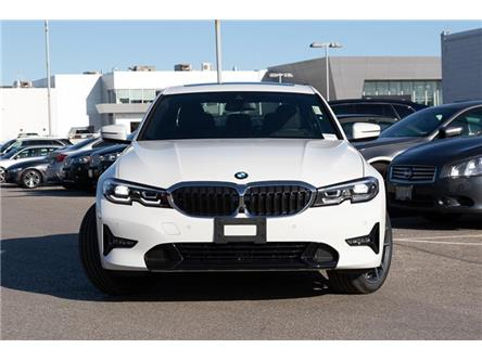 2020 BMW 330i xDrive (Stk: 35690) in Ajax - Image 2 of 21