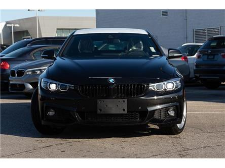 2020 BMW 430i xDrive Gran Coupe (Stk: 41086) in Ajax - Image 2 of 22