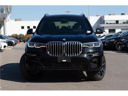 2020 BMW X7 xDrive40i (Stk: 70264) in Ajax - Image 2 of 22