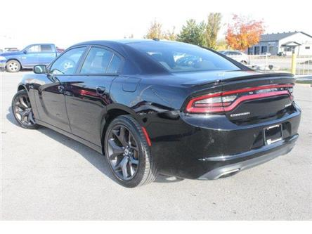 2017 Dodge Charger SXT (Stk: 641809) in Carleton Place - Image 2 of 20