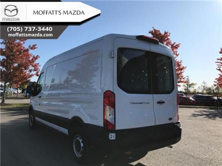 2019 Ford Transit-250 Base (Stk: 27849) in Barrie - Image 2 of 21