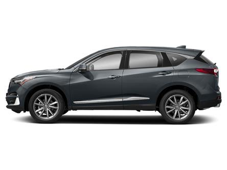 2020 Acura RDX Tech (Stk: D13001) in Toronto - Image 2 of 9