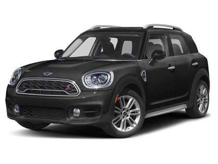 2019 MINI Countryman Cooper S (Stk: M5528) in Markham - Image 1 of 9