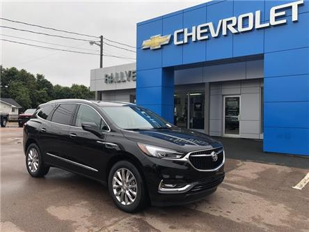 2020 Buick Enclave Essence (Stk: G1498) in Rexton - Image 1 of 18