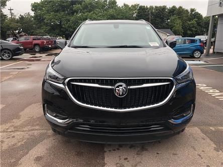 2020 Buick Enclave Essence (Stk: G1498) in Rexton - Image 2 of 18