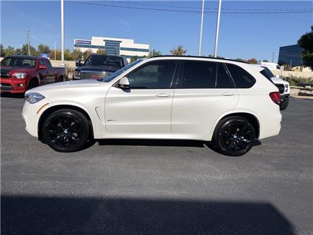 2015 BMW X5 xDrive35i (Stk: ML4612) in Oakville - Image 2 of 18