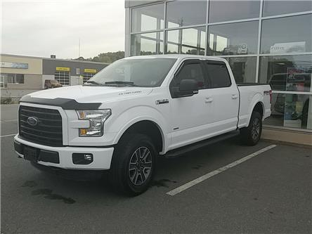 2015 Ford F-150 XLT (Stk: 20012B) in New Minas - Image 1 of 15