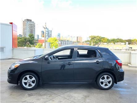 2013 Toyota Matrix Base (Stk: V191004B) in Toronto - Image 2 of 24