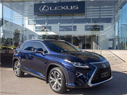 2016 Lexus RX 350  (Stk: 29138A) in Markham - Image 2 of 25