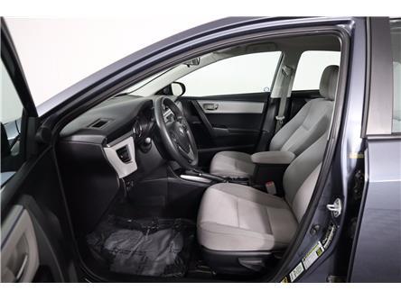2014 Toyota Corolla S (Stk: 52499A) in Huntsville - Image 2 of 29