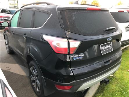 2018 Ford Escape SEL (Stk: 1861185) in Vancouver - Image 2 of 6