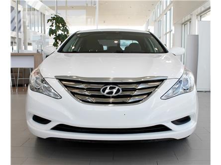 2013 Hyundai Sonata GLS (Stk: 69421A) in Saskatoon - Image 2 of 7