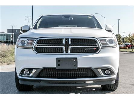 2016 Dodge Durango Limited (Stk: LC9700B) in London - Image 2 of 22