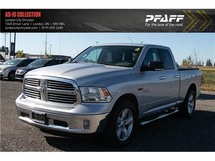 2015 RAM 1500 SLT (Stk: LC9888A) in London - Image 1 of 10