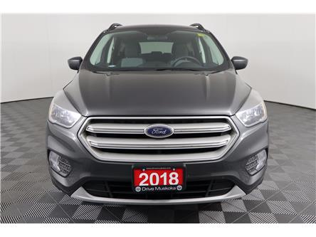 2018 Ford Escape SE (Stk: R19-19) in Huntsville - Image 2 of 31
