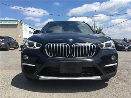 2017 BMW X1 xDrive28i (Stk: 17-68625R) in Georgetown - Image 2 of 22