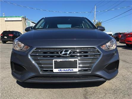 2018 Hyundai Accent GL (Stk: 18-05383R) in Georgetown - Image 2 of 22